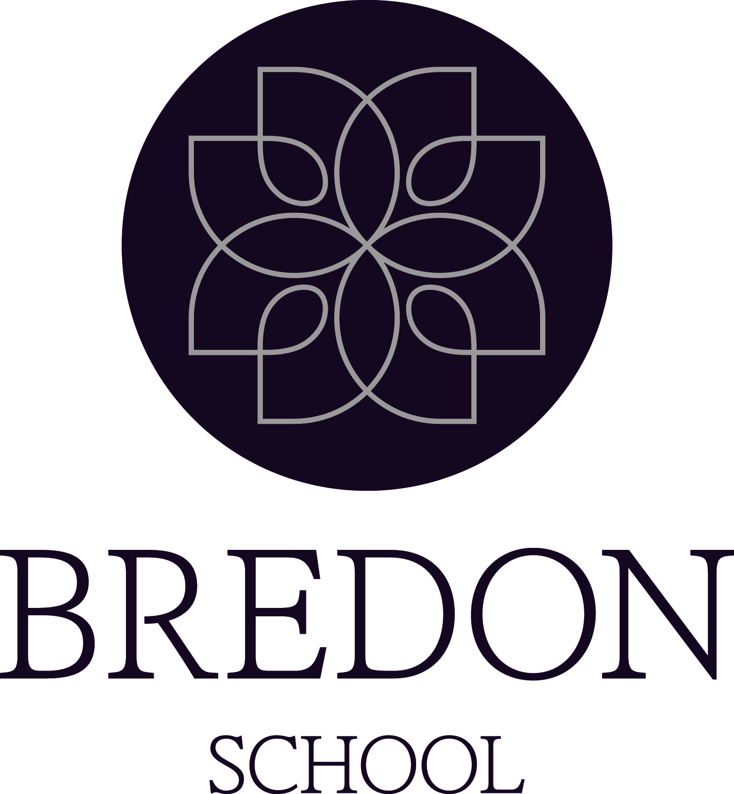 Bredon School | Dickinson britische Internatsberatung