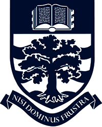 Canford School | Dickinson britische Internatsberatung