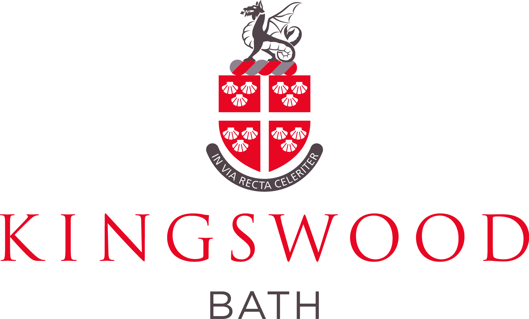 Kingswood School | Dickinson britische Internatsberatung