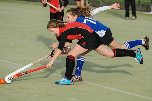 Oakham School | Sports | Dickinson britische Internatsberatung