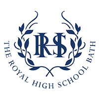 The Royal High School 										 | Dickinson britische Internatsberatung