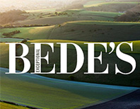 Bede's Senior School | Dickinson britische Internatsberatung