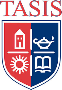 TASIS The American School in England | Dickinson britische Internatsberatung