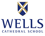 Wells Cathedral School | Dickinson britische Internatsberatung